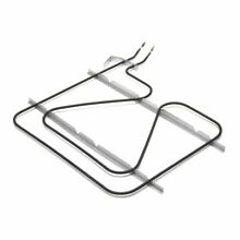 OEM WB44T10081 GE Wall Oven Element Bake Assy
