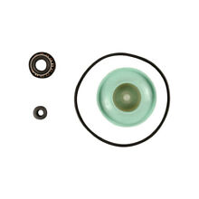 OEM 00167085 Bosch Dishwasher Circulation Pump Repair Kit