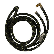 OEM 8212486 Whirlpool Dishwasher Hose