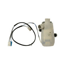 OEM 5859EA1004E Kenmore Washer Pump Assembly Drain