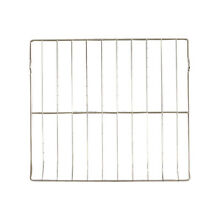 OEM 318345204 Frigidaire Wall Oven Rack
