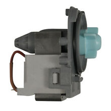 OEM 5304483444 Frigidaire Dishwasher Pump