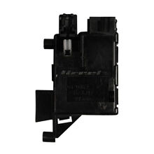 OEM 00178618 Bosch Dryer Door Latch Mechanism