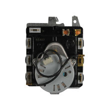 OEM WE04X22654 GE Washer Dryer Combo Timer