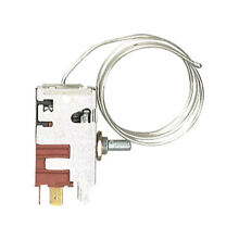 OEM WR09X10040 GE Refrigerator Thermostat