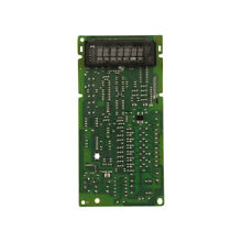 OEM RAS SM7MGV 04 Kenmore Microwave Assembly Pcb Parts
