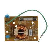 OEM WB02X11200 GE Microwave Noise Filter Asm