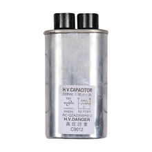 OEM 5304451396 Electrolux Microwave Capacitor