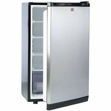 Urban Islands Stainless Steel Refrigerator  NO TAX  by Bull Outdoor Products