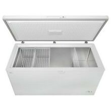 Danby DCF145A1WDD 61  Designer Series Chest Freezer NEW