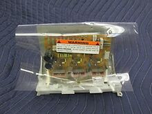 22004046 Maytag Washing Machine Motor Board