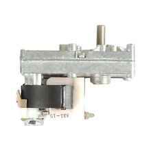OEM 00487567 Thermador Range Hood Motor Up Down  Cvs
