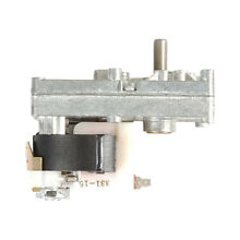 OEM 487567 Thermador Range Hood Motor  Up down  cvs