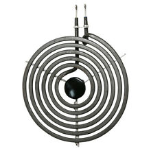 OEM 00484791 Thermador Cooktop Heater Element
