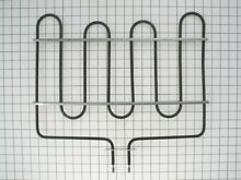 OEM WB44T10006 GE Wall Oven Element Bake  3400W