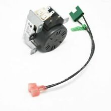 OEM WB49T10020 Kenmore Wall Oven Latch Oven Asm