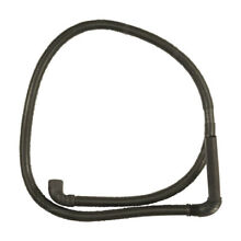 OEM WH01X10189 GE Washer Hose Drain