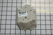 OEM WH12X10255 GE Washer Timer