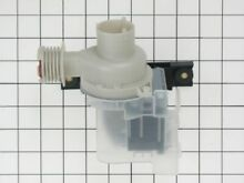 OEM WH23X10016 GE Washer Pump Drain