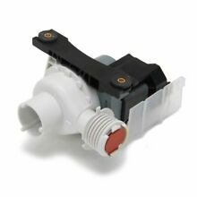 OEM WH23X10041 GE Washer Pump