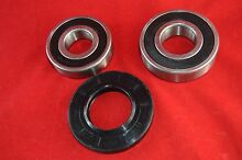 Front Load Washer Tub Bearing Kit for Samsung  AP4579810  PS4221447  DC97 16151A