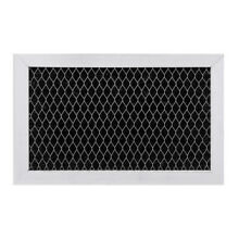 OEM JX81J GE Microwave Charcoal Filter