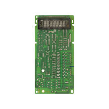 OEM RAS SM7GV 11 Samsung Appliance Assembly Pcb Parts