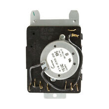 OEM WE4X791 Kenmore Dryer Timer