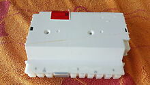 BOSH DISHWASHER CONTROL BOARD 546387    5600 039 059
