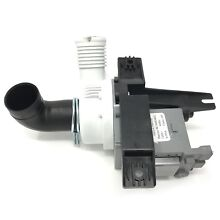 Washer Pump Water for Whirlpool W10403802 PS5573747 by ForeverPro