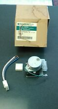 FRIGIDAIRE 5300900072  REFRIGERATOR DEFROST TIMER   NEW OLD STOCK  GENUINE