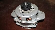 Whirlpool W10416666 Automatic Washer Motor Drive