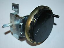 GE Washer Water Level Switch 963D454G 003 or 963D454G003