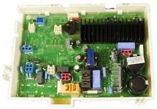 LG Electronics EBR32268001 Washing Machine Main PCB Assembly  A79