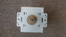 A11 LG 6324W1A001L MICROWAVE OVEN MAGNETRON