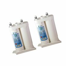 2 Pack Tier1 WF2CB Frigidaire PureSource2 Electrolux NGFC 2000 1004 42 FA 469