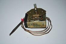 Whirlpool Range Oven Thermostat 72200160001A