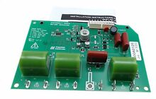 W10331686   Electronic Spark Module for Whirlpool Range
