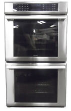 Thermador Masterpiece Series ME302JS 30  Double Electric Wall Oven