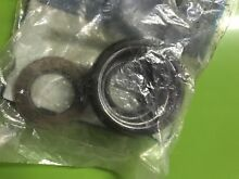 New Electrolux Washer Seal Assembly Tub 5303279394