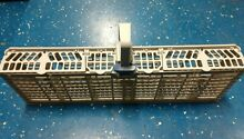 NEW Whirlpool Kenmore Silverware Basket Part   W10810490  W10629540  8562061