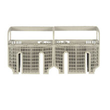 OEM 00675794 Bosch Appliance Cutlery Basket