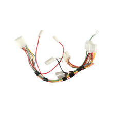 OEM 3406288 Whirlpool Washer Dryer Combo Harns Wire