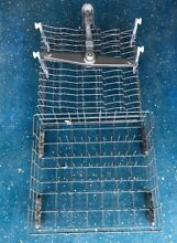 Maytag Dishwasher Upper And Lower Rack Model MDBTT53Aww1  Type 575