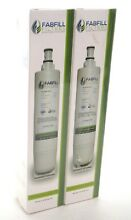 2 Kenmore 46 9010 49 9085 Water Filter Replacement Set of Two New