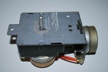 Kenmore Whirlpool Dryer Timer 686164