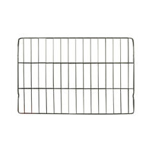 OEM WB48T10059 GE Wall Oven Rack Oven  Gy