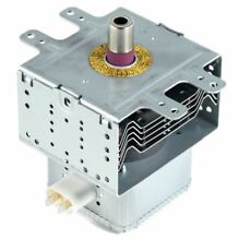 Replacement Microwave Magnetron for Frigidaire Microwave FPMO209RF