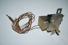 Whirlpool Kenmore Vintage Dryer Thermostat 685446