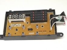 Samsung  Washer OEM Display Control Board DC92 00621A 3282561